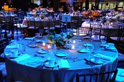 Beirut Bay Lions Club Annual Gala Dinner