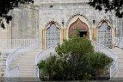A walk in Amchit / Balade dans la ville de Amchit avec Tourleb