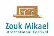 Zouk Mikael International Festival 2016 - Full Program