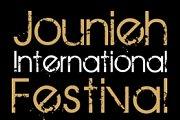 Jounieh International Festival 2016 - Full Program