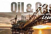 """Forum """"Oil & Gas"""": Lebanon O&G Position in the actual geopolitical development scene"""
