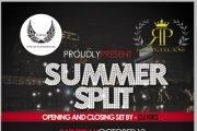 Summer Split