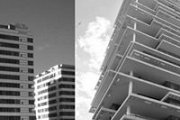 Guided Tour of Swiss Architecture in Beirut
