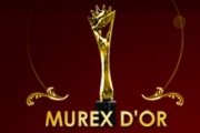 Murex d'Or 2016 - 16th Edition