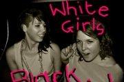 """""""White Girls, Black Music"""" - starring Natalie 'Baby' Shooter + Ms. NJ"""