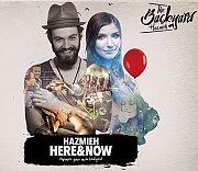 Opening week of The Backyard in Hazmieh
