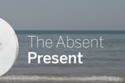 The Absent Present
