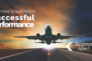 Airline Business Management