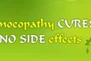 "Like Cures Like"" Homeopathy FREE Introduction"