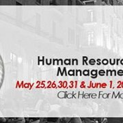 Mini-MBA in Human Resource Management from USA