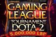 Lebanese Gaming League