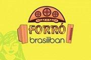 Dance Party | Forró Brasiliban
