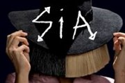 Sia at Byblos International Festival 2016