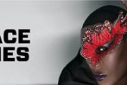 Grace Jones at Byblos International Festival 2016