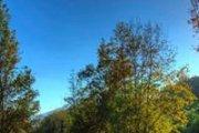 Vast plain - Hike Dilghani
