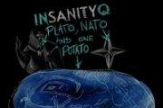 Plato, NATO and One Potato