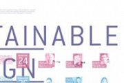 Sustainable Architecture in Practice