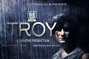 Troy - A Theatre Production