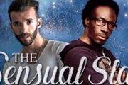 The SenSual Star Weekend