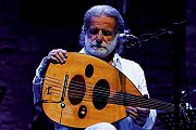 Marcel Khalife  - Part of Batroun International Festival 2016