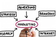 Marketing Essentials for your start up