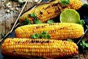 Get That Corn BBQ
