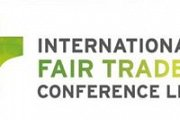 International Fair Trade Towns Conference