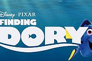 Finding Dory - Avant Premiere with JCI