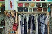 Khzente's Spring Bazaar