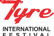 Tyre International Festival 2016 - Full Program