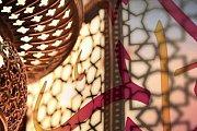 Ramadan Iftar Buffet at Olive Garden in Gefinor Rotana