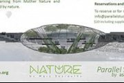 Designs Inspired by Nature Workshop