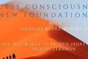Access Consciousness® Foundation Class