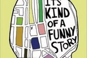 Beirut Book Club Meeting 3 | It's Kind Of a Funny Story