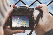 Photo Exhibition: More than a Refugee