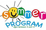 Summer Program for Kids with Special Needs (age between 4 & 11 years)