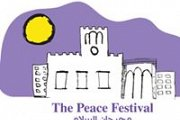 The Peace Festival - Tripoli