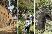 Qadisha Valley – Exclusive Loop Hike with Lunch