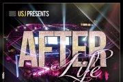 USJ presents: AfterLife