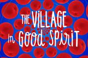 The Village in Good Spirit