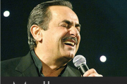Melhem Barakat - Part of Tyre International Festival 2016