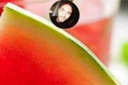 Watermelon Sundays with El Ishac