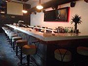 Karaoke Night at Y-Bar