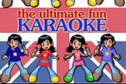 The Ultimate Fun KARAOKE NIGHT at London Bar