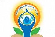 International Day of Yoga ~ Free Yoga at Horsh Beirut