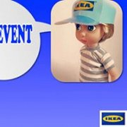 IKEA Summer event