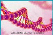ThetaHealing Meditation Basic Certified Course