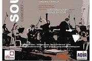 Le Festival de Sourat 2016 - Diner et Concert