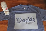 Fathers Day Gifts DIY