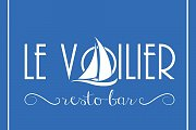 Euro cup 2016 at Le Voilier
